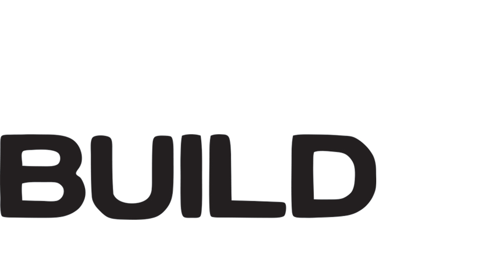 Build Construction
